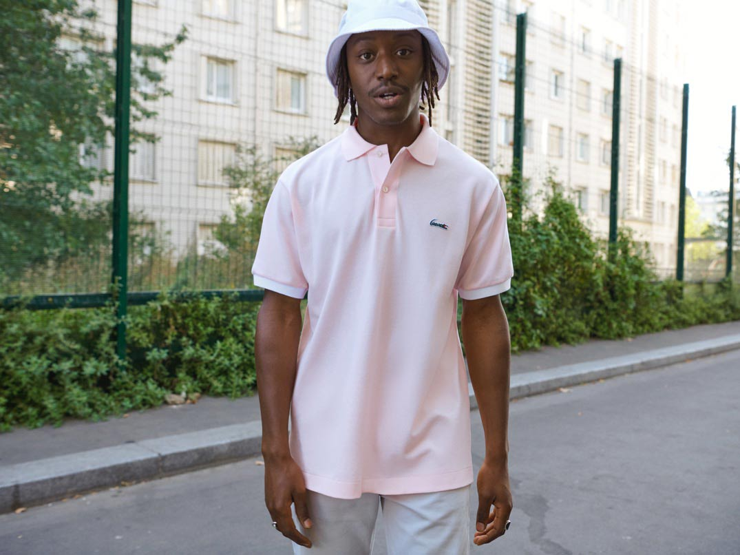 lacosteinside-mylacostepolo-story-5-component-story