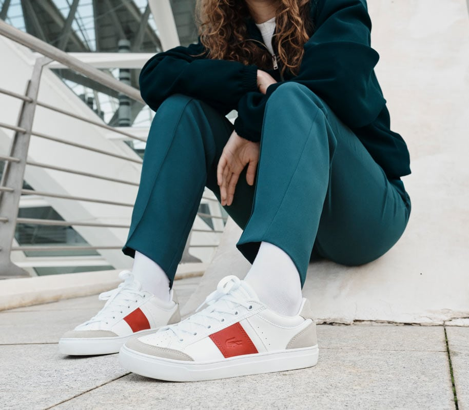 lacoste_women_shoes_all_shoes_entry_1