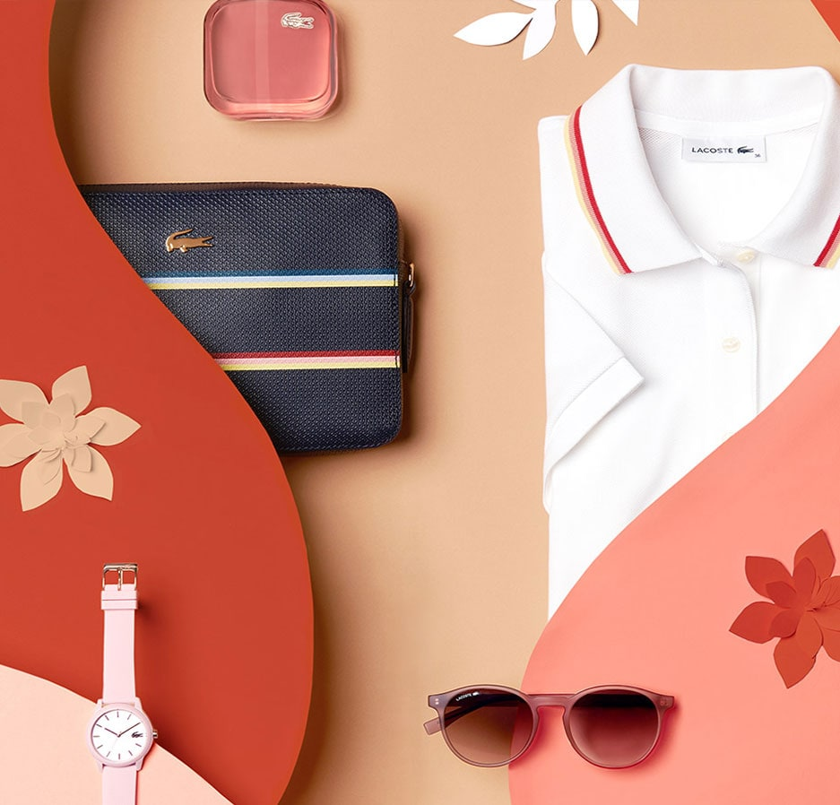 lacoste_women_hidden_mothersday