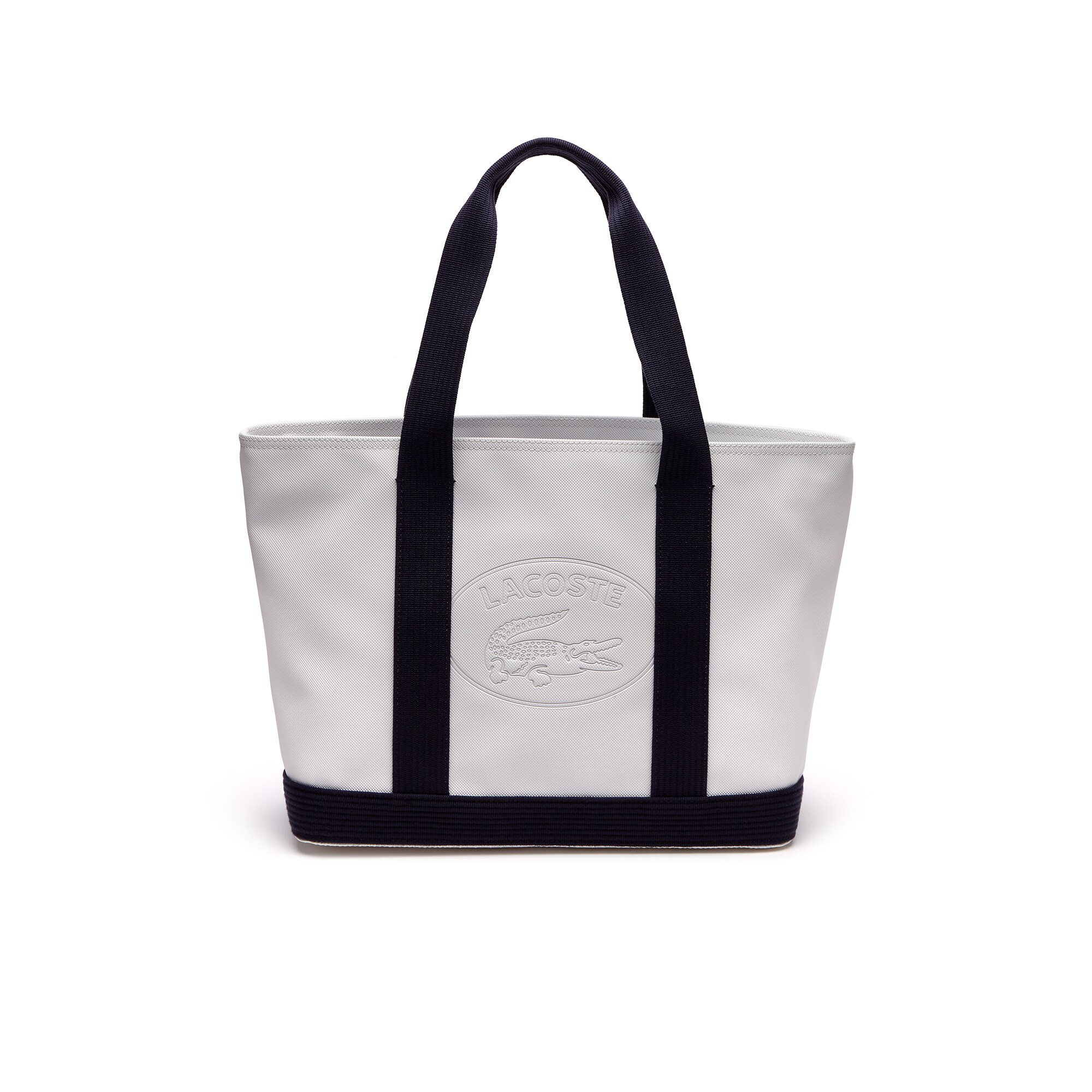 Tote Bag Con Cremallera Women´S Classic