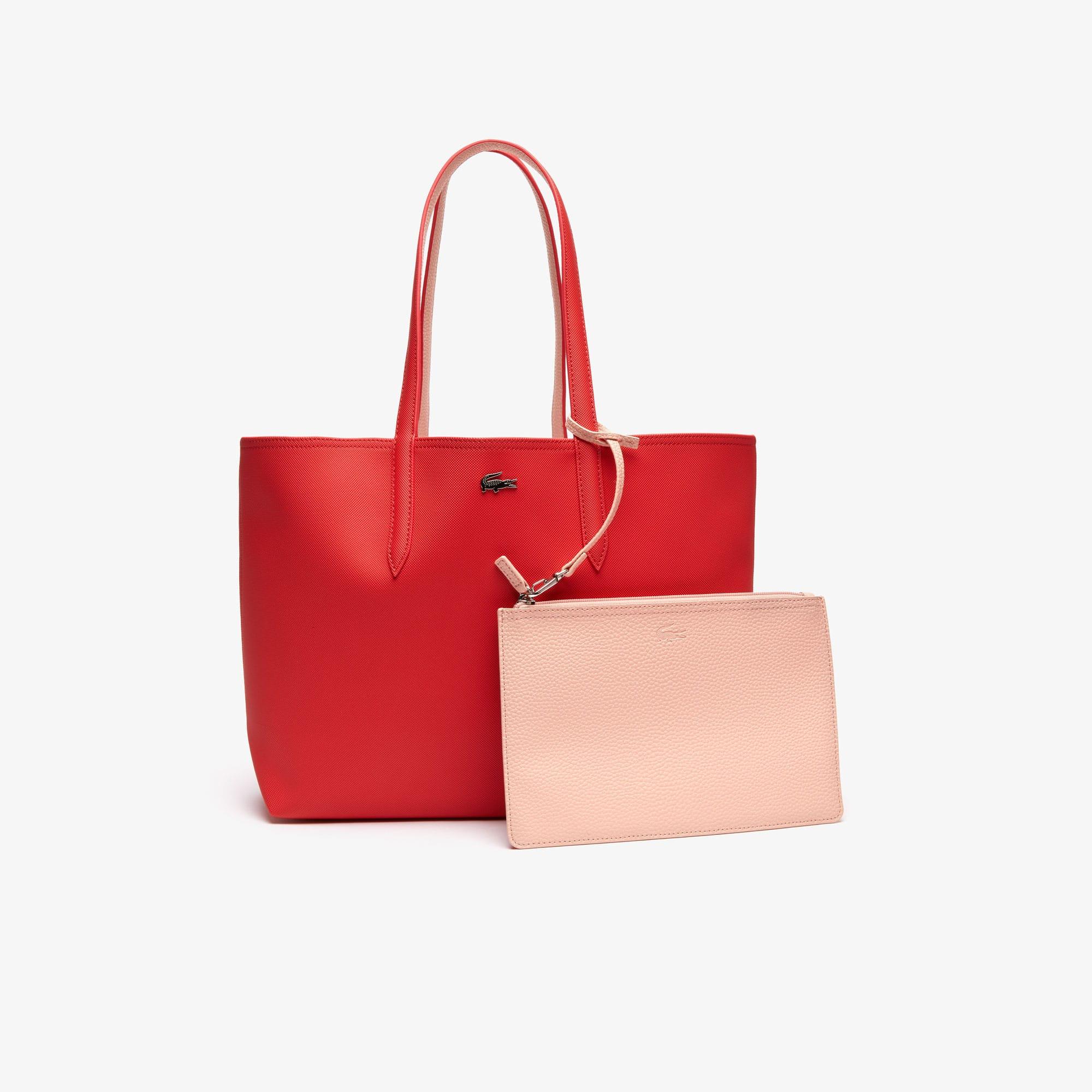Colección de bolsos y bolsos de mano | Marroquinería para