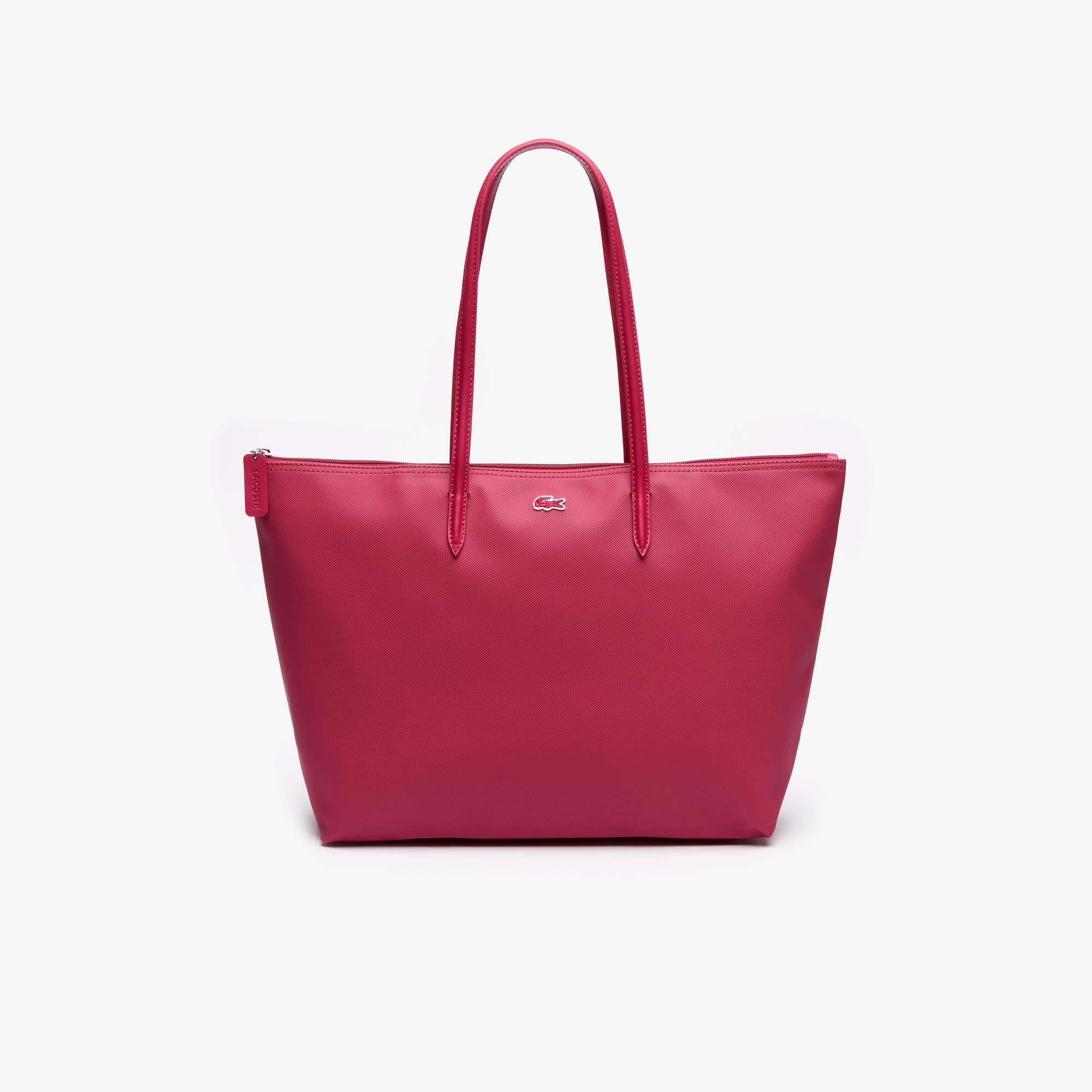 Tienda moda Bolsas Shopper Y Tote de mujer color multicolor