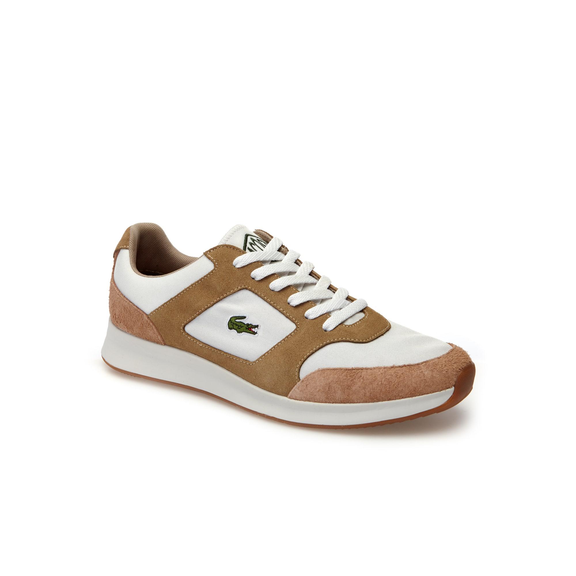 Lacoste - Zapatillas de hombre Joggeur - 1