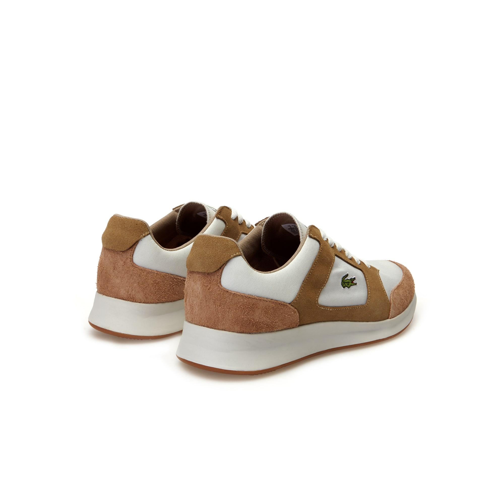 Lacoste - Zapatillas de hombre Joggeur - 3