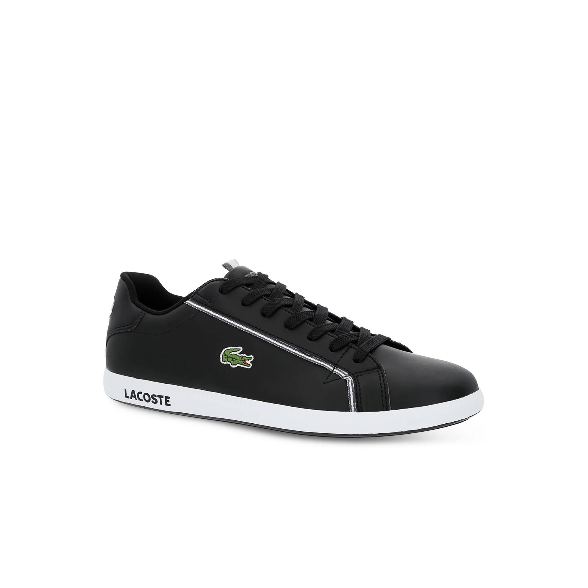 Colección Hombre Lacoste Sport Calzado De Zapatos Para wnxv1Z