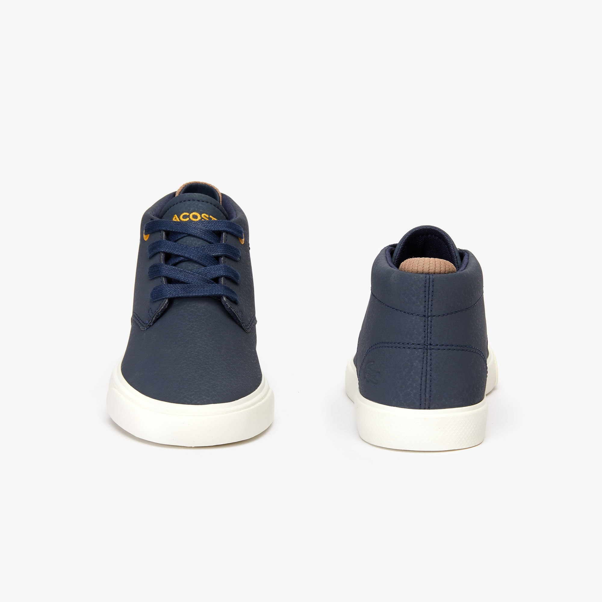 Children's Esparre Tonal Synthetic Chukkas