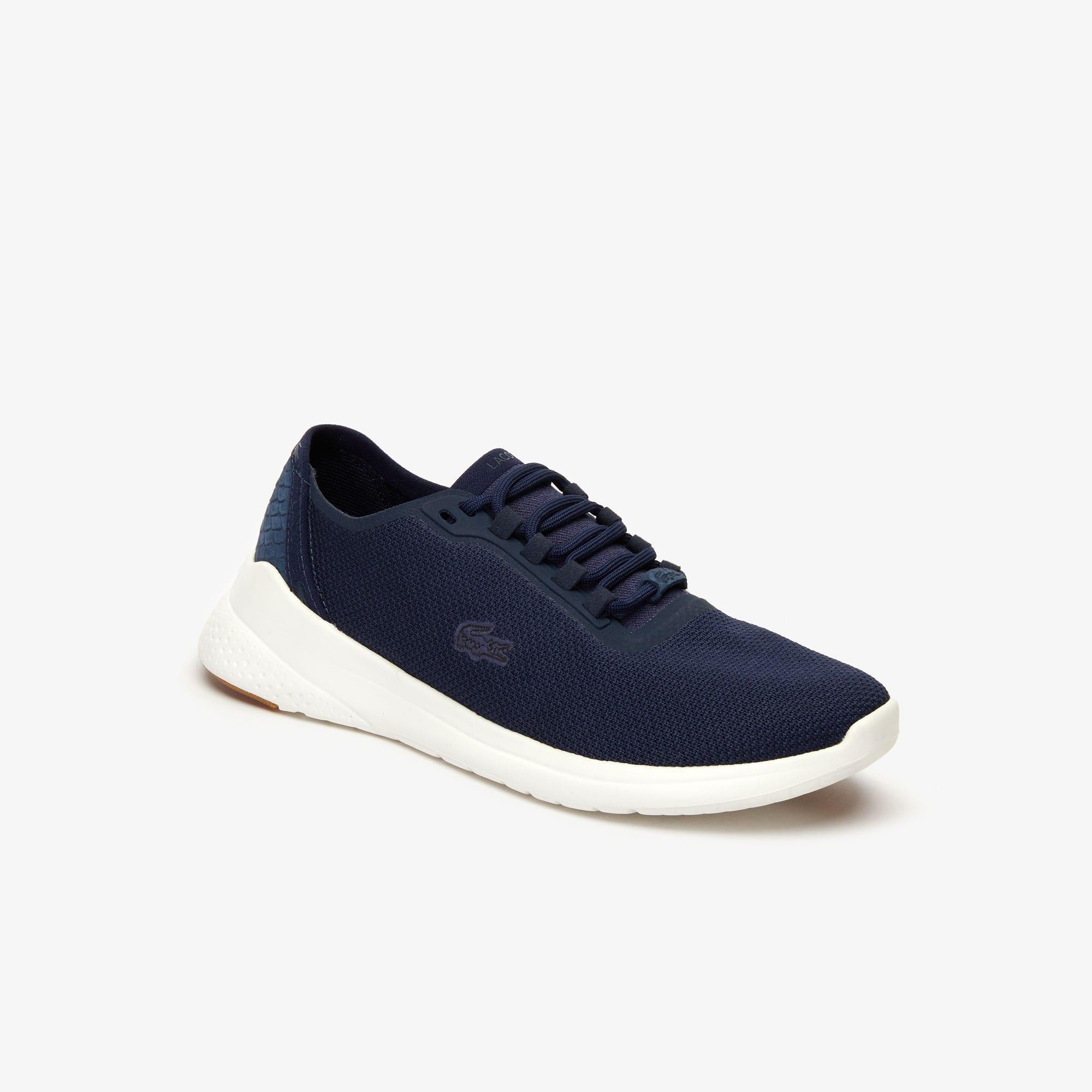 De Para Lacoste Calzado MujerColección Zapatos hxtsCdrQ