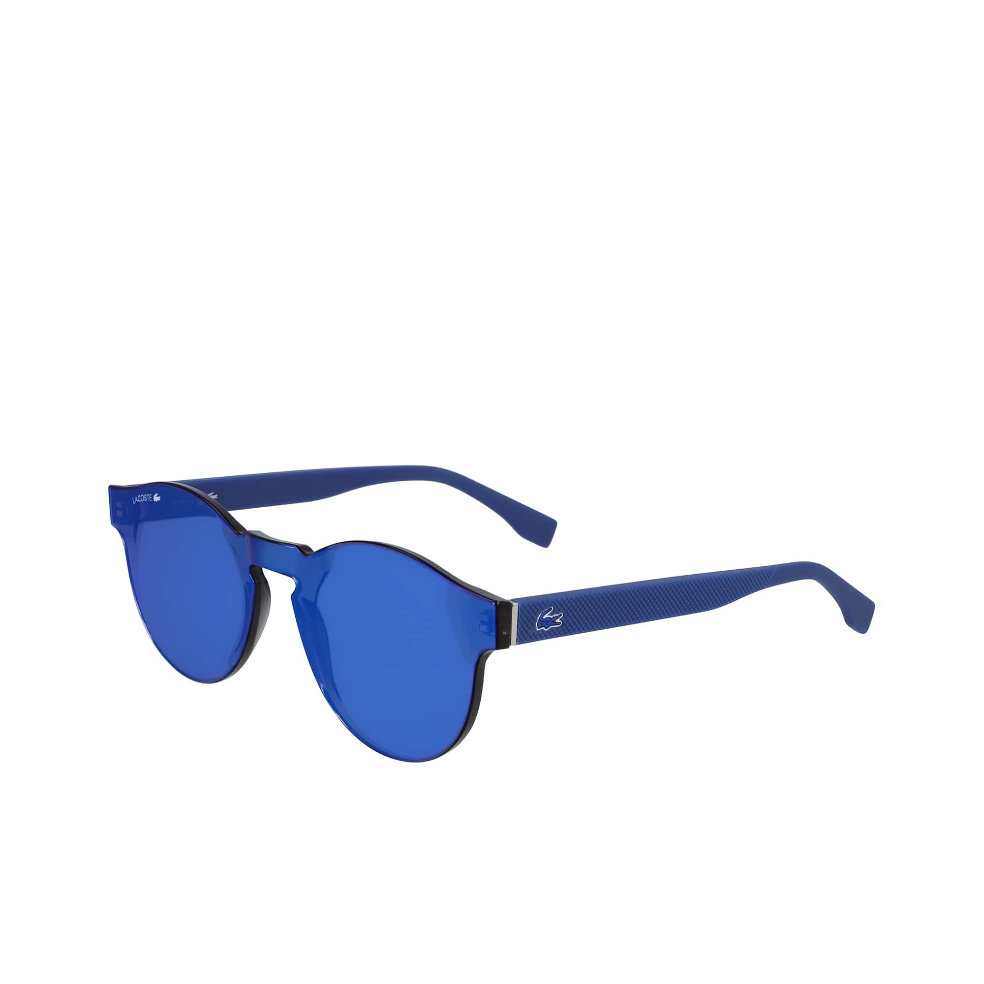 25fb5cd2b6 Todas las gafas de sol | Complementos | LACOSTE