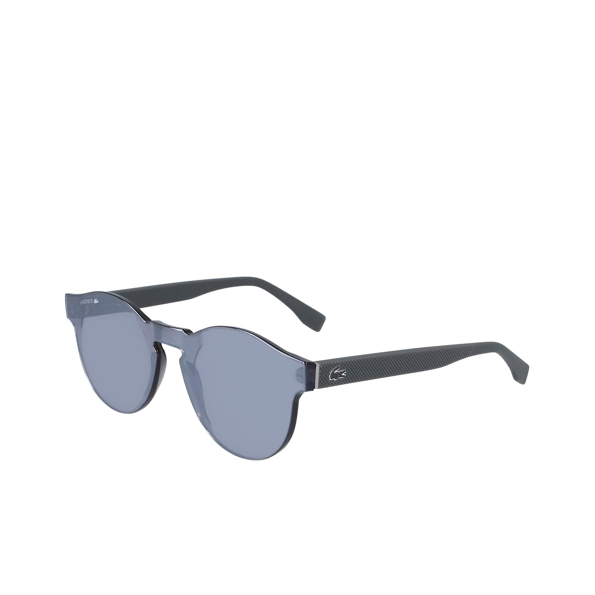 5ab1dc8ad0 Todas las gafas de sol | Complementos | LACOSTE