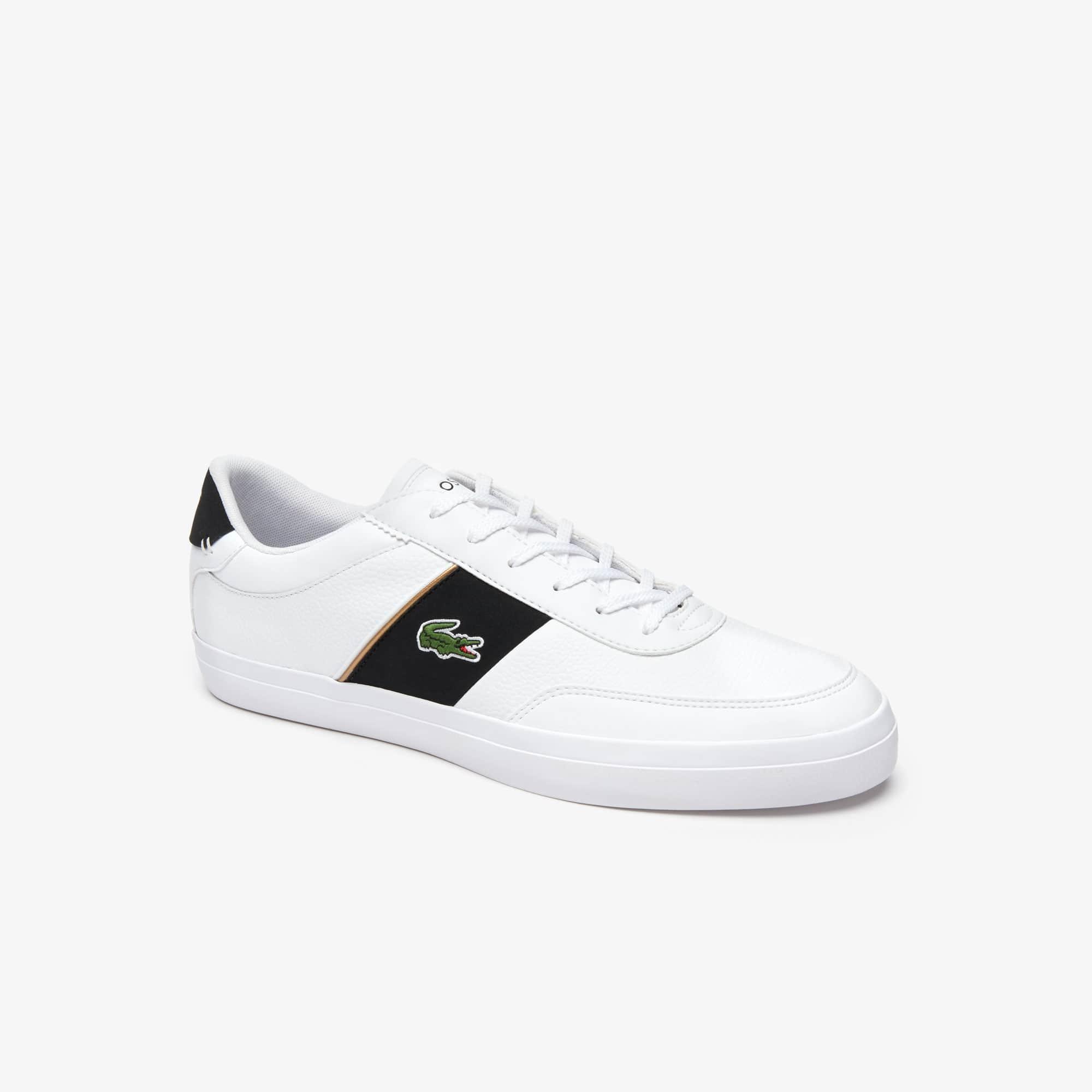 ef1a4a38be Zapatillas para hombre | Calzado para hombre | LACOSTE