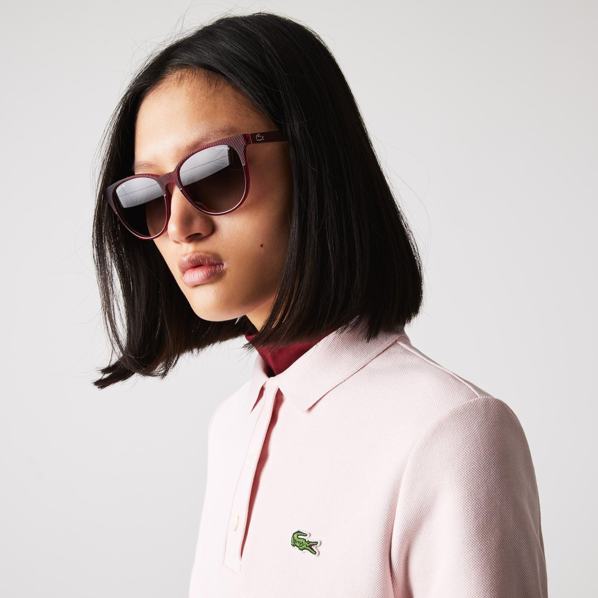 Gafas De Sol De Mujer L.12.12 cb0d12dd7955