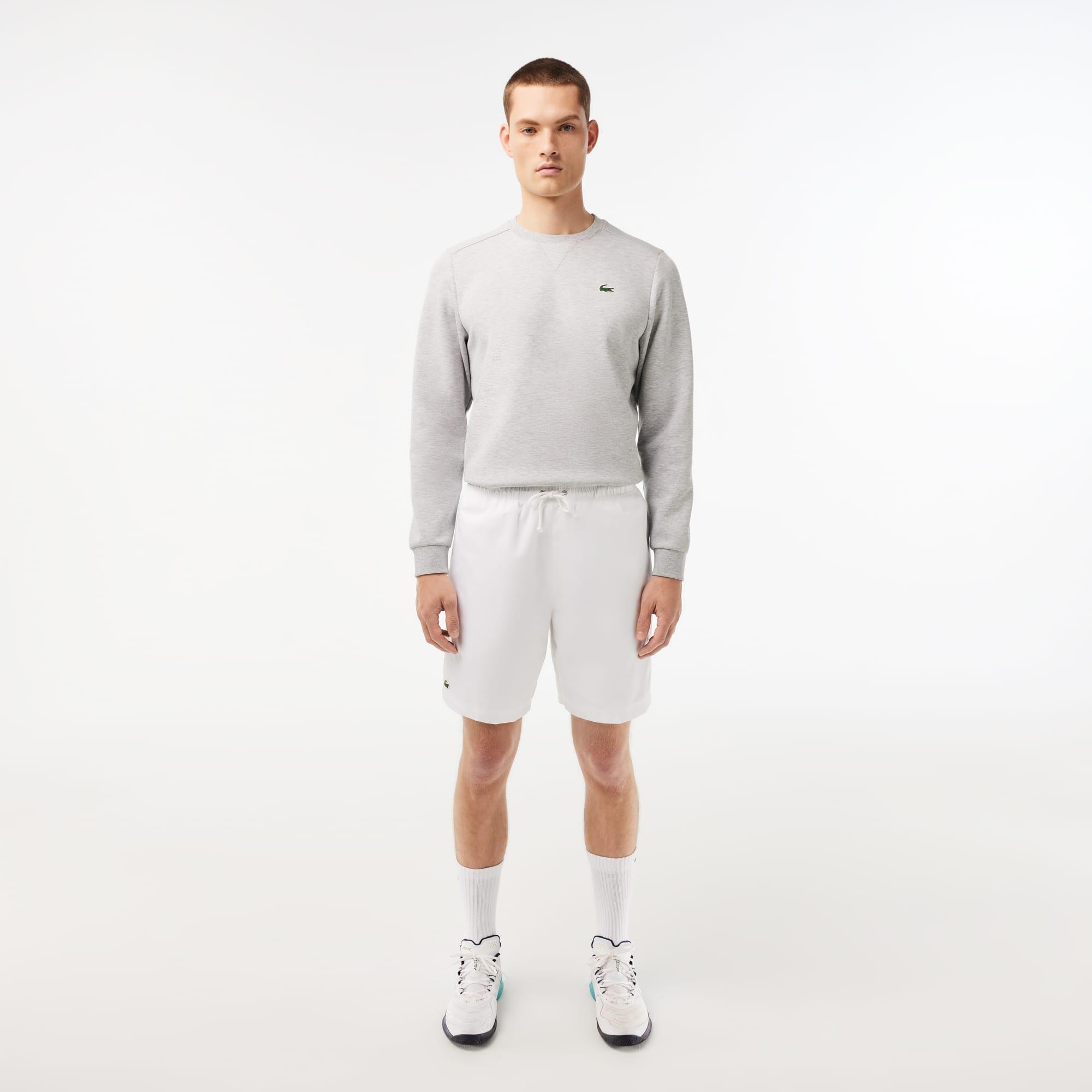 Pantalón Corto Tenis Lacoste Sport