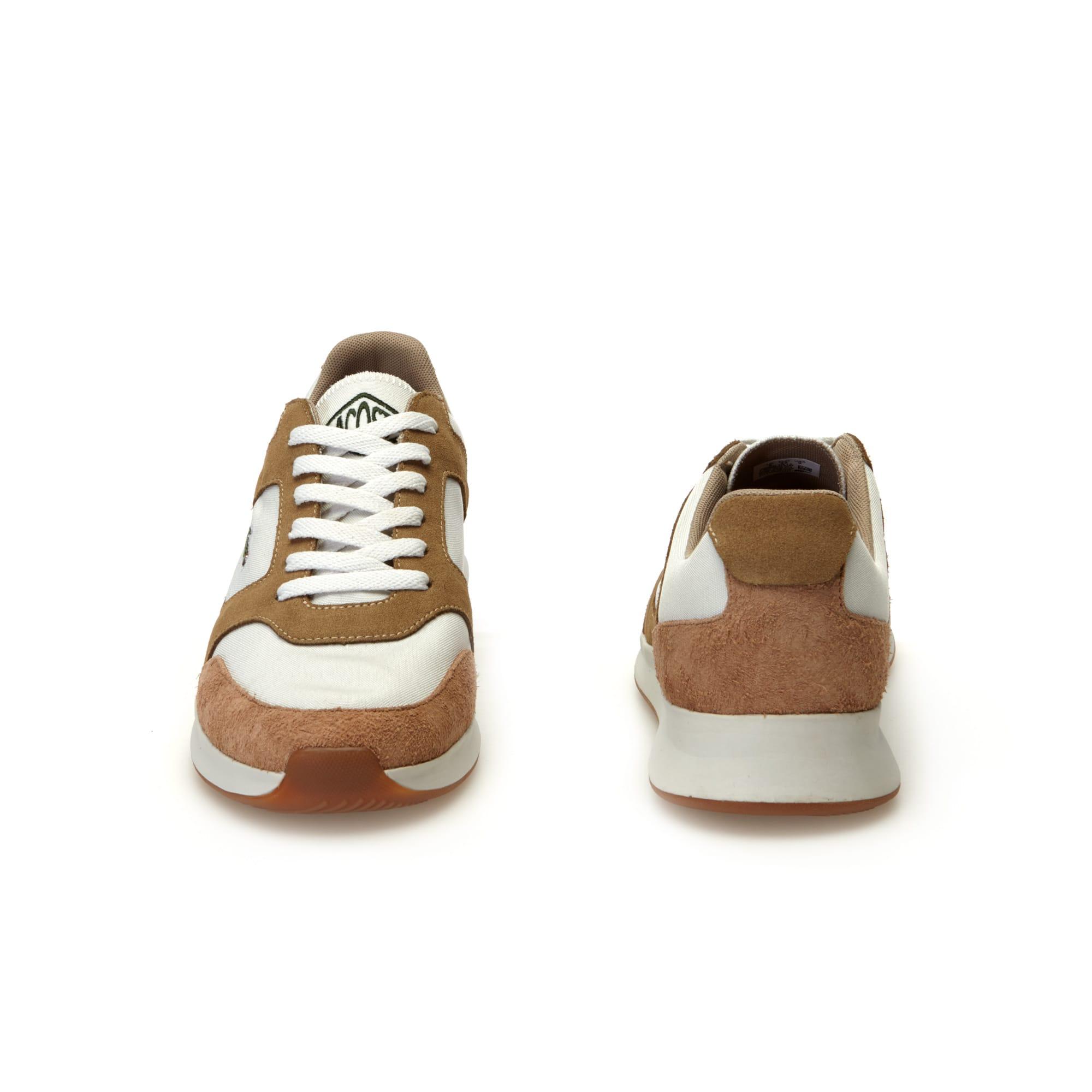 Lacoste - Zapatillas de hombre Joggeur - 5