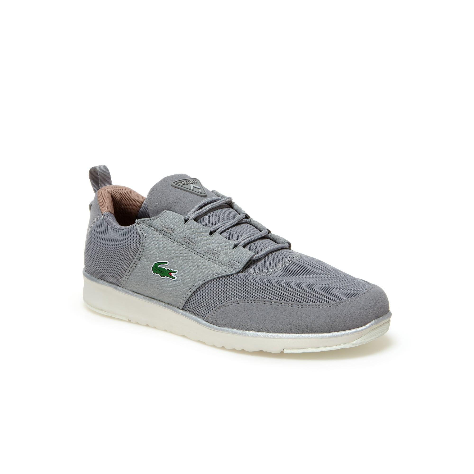 Zapatillas Hombre L.Ight 118 1