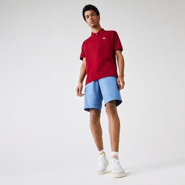 Todos Los Pantalones Cortos Pantalones Y Pantalones Cortos Lacoste