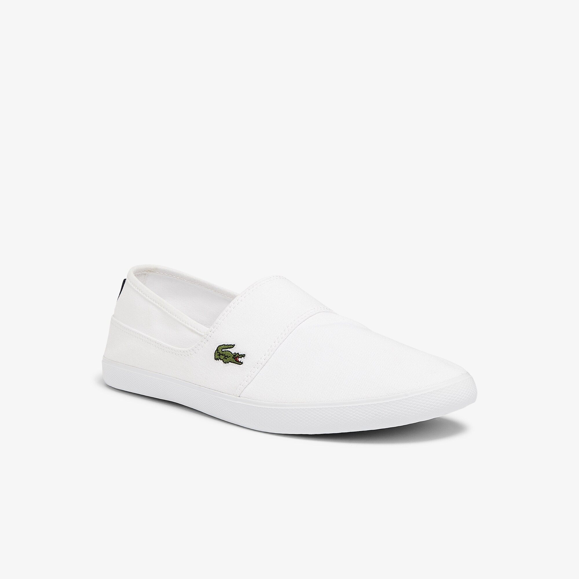 Zapatillas Marice Bl 2