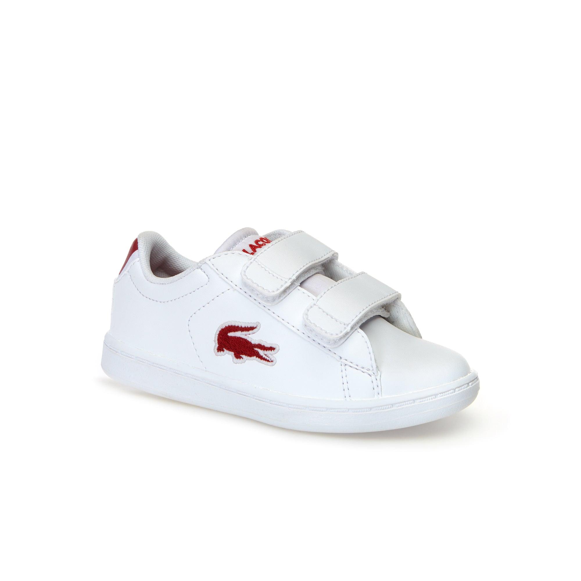 755b1d798 Zapatillas de niño Carnaby Evo de material sintético y textil con detalles  ...