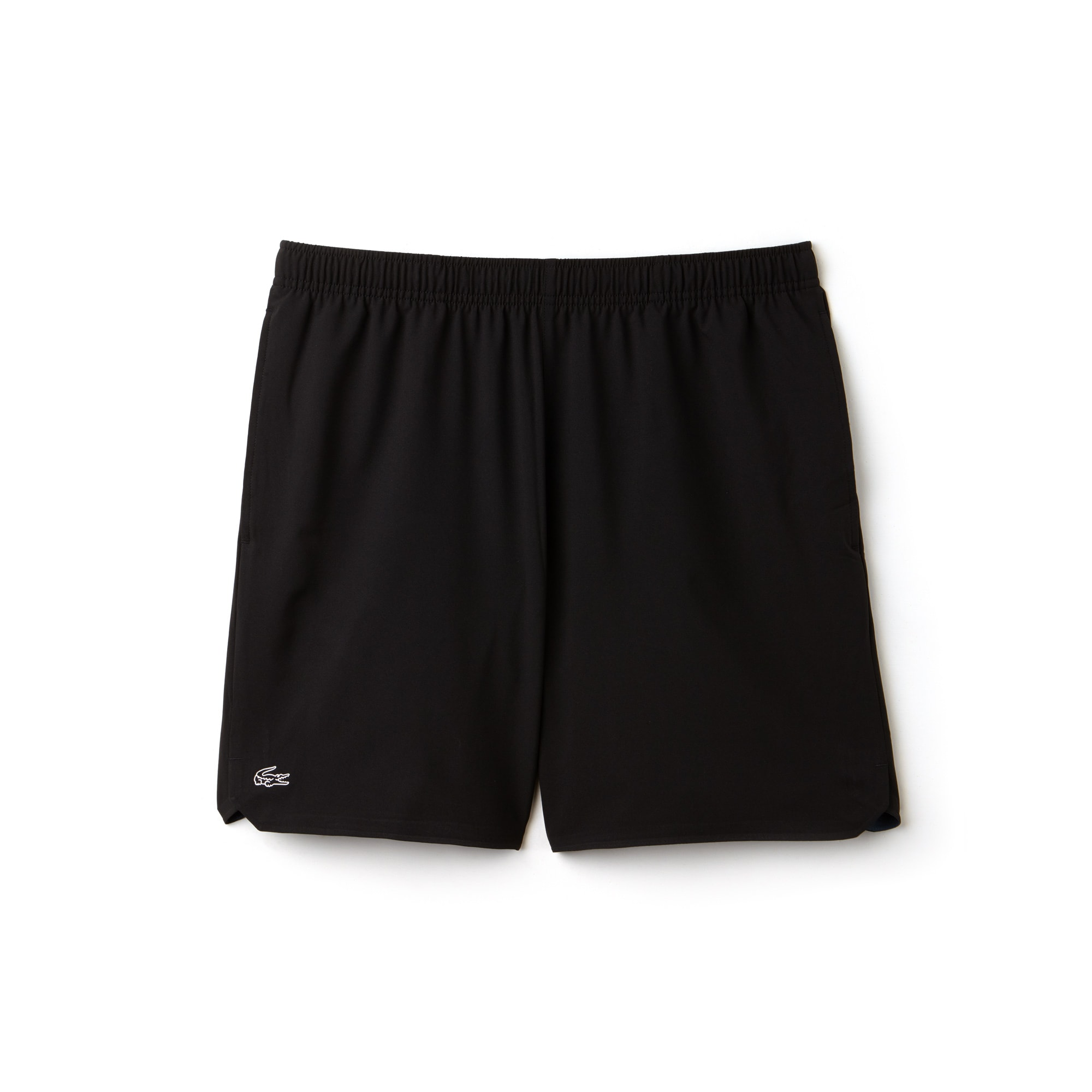 Pantalón Corto Hombre Tenis Lacoste Sport