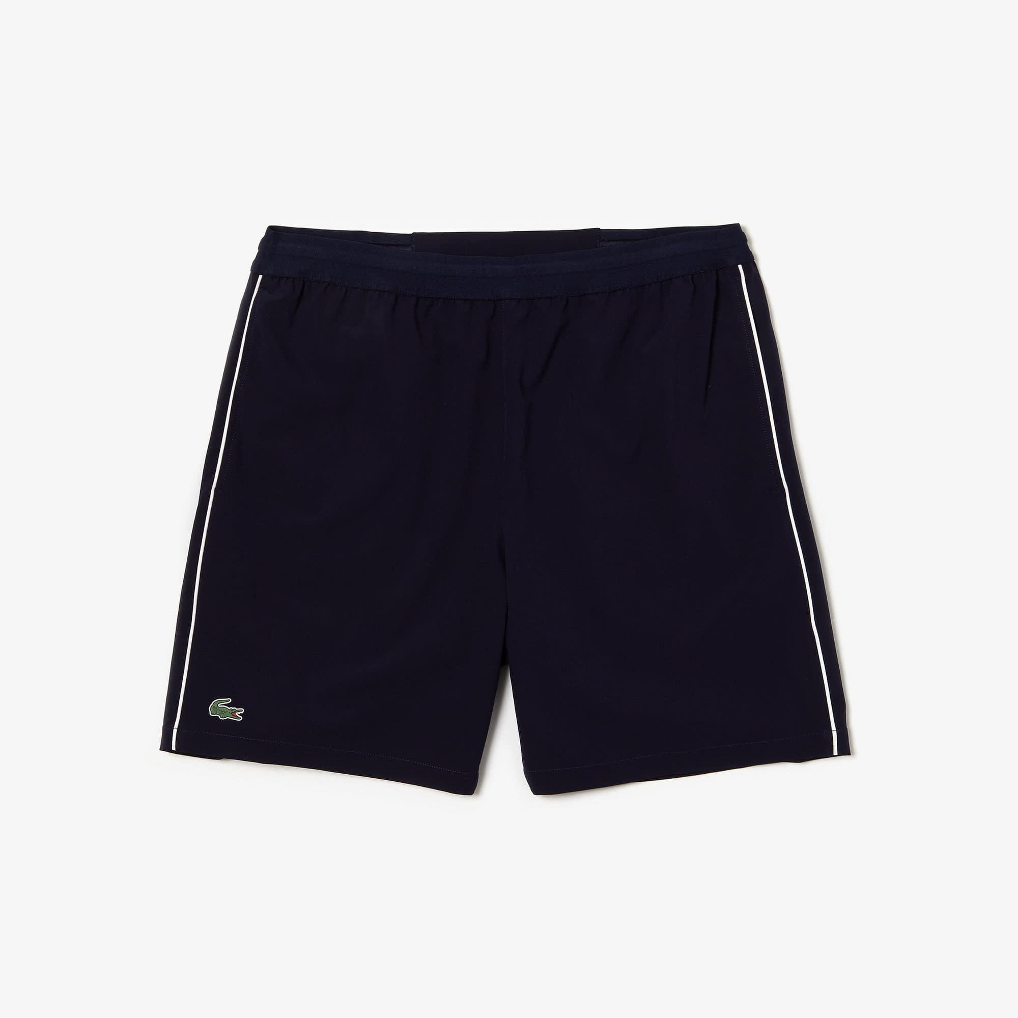 d4c333645724 Pantalones y pantalones cortos   Deporte para hombre   LACOSTE SPORT
