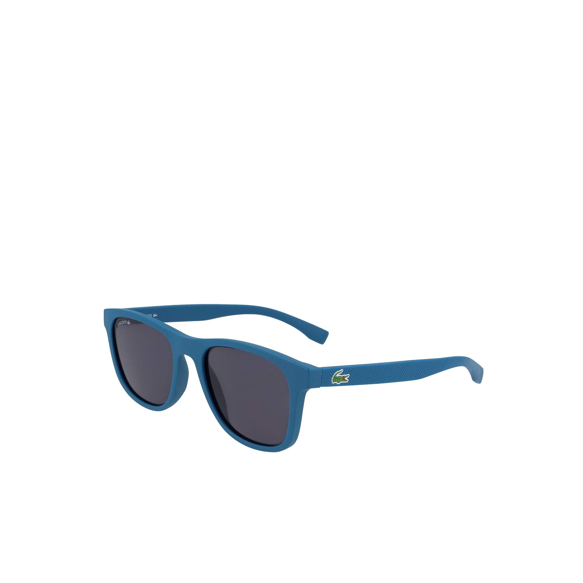 e5bf2e82fd Todas las gafas de sol | Complementos | LACOSTE