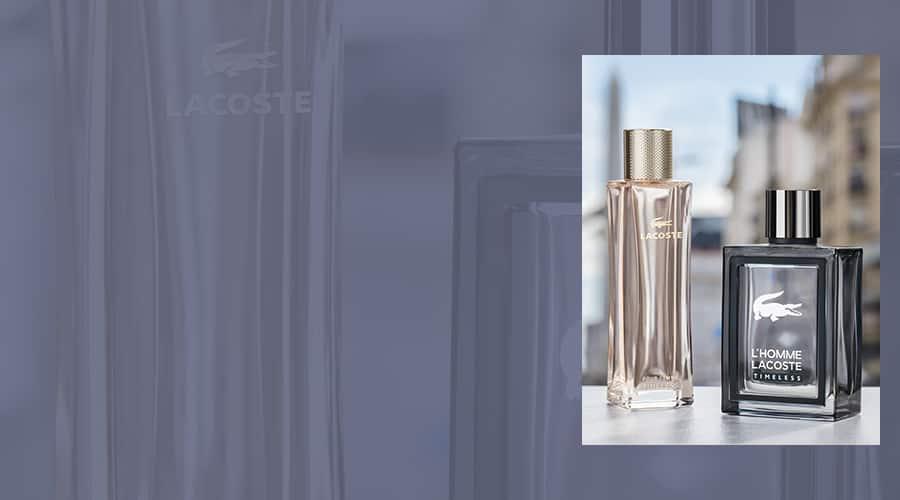 Et Pour Homme De Toilette Parfums Eau Lacoste HWDe2Yb9EI