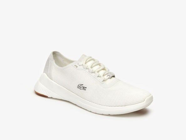 lacoste-sneakers-women-slider-tiles-2-component-tile-product-3