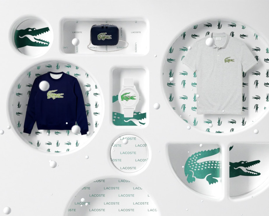 Lacoste_Men_Hidden_CrocoMagic_entry_1