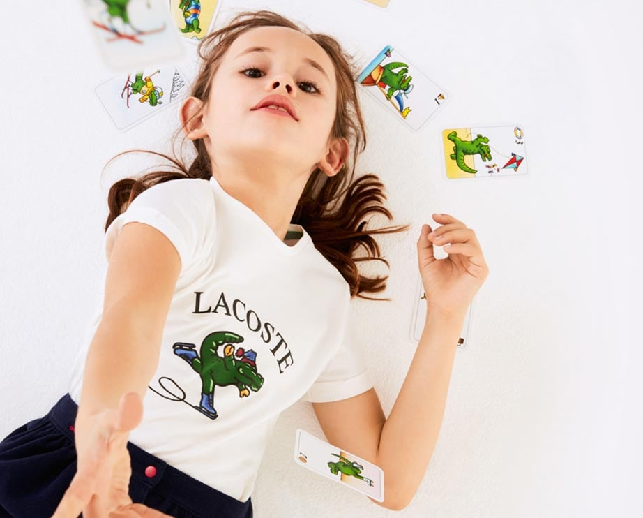 lacoste_kids_girls_all_entry_1