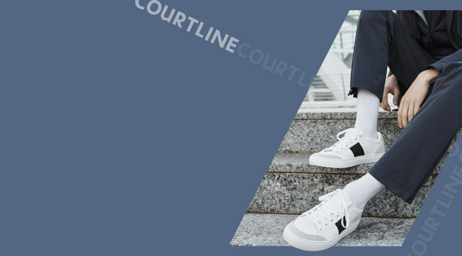 PLP_Content_Star_Product_FW19_Footwear_Courtline_Men