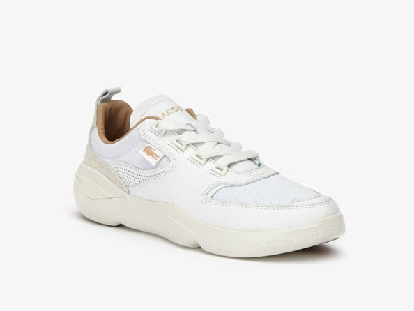 lacoste-sneakers-women-slider-tiles-1-component-tile-product-1