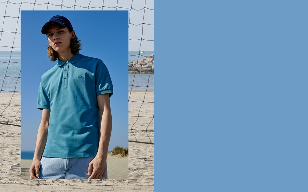 PLP_Content_Star_Product_SS19_Polo_CoolRiviera_Men