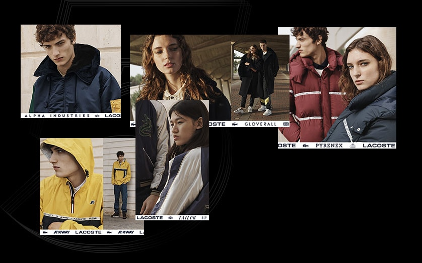 plp_content_brand_FW19_lacoste_wintericons
