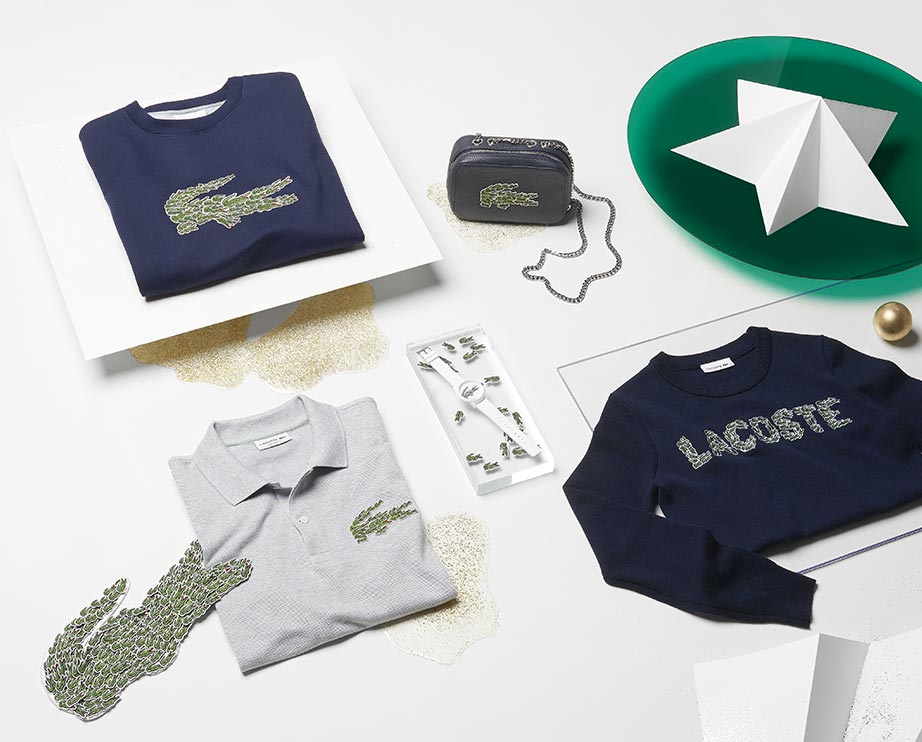 Lacoste_Hidden_SelectionChristmas_CrocoMagic_entry_1