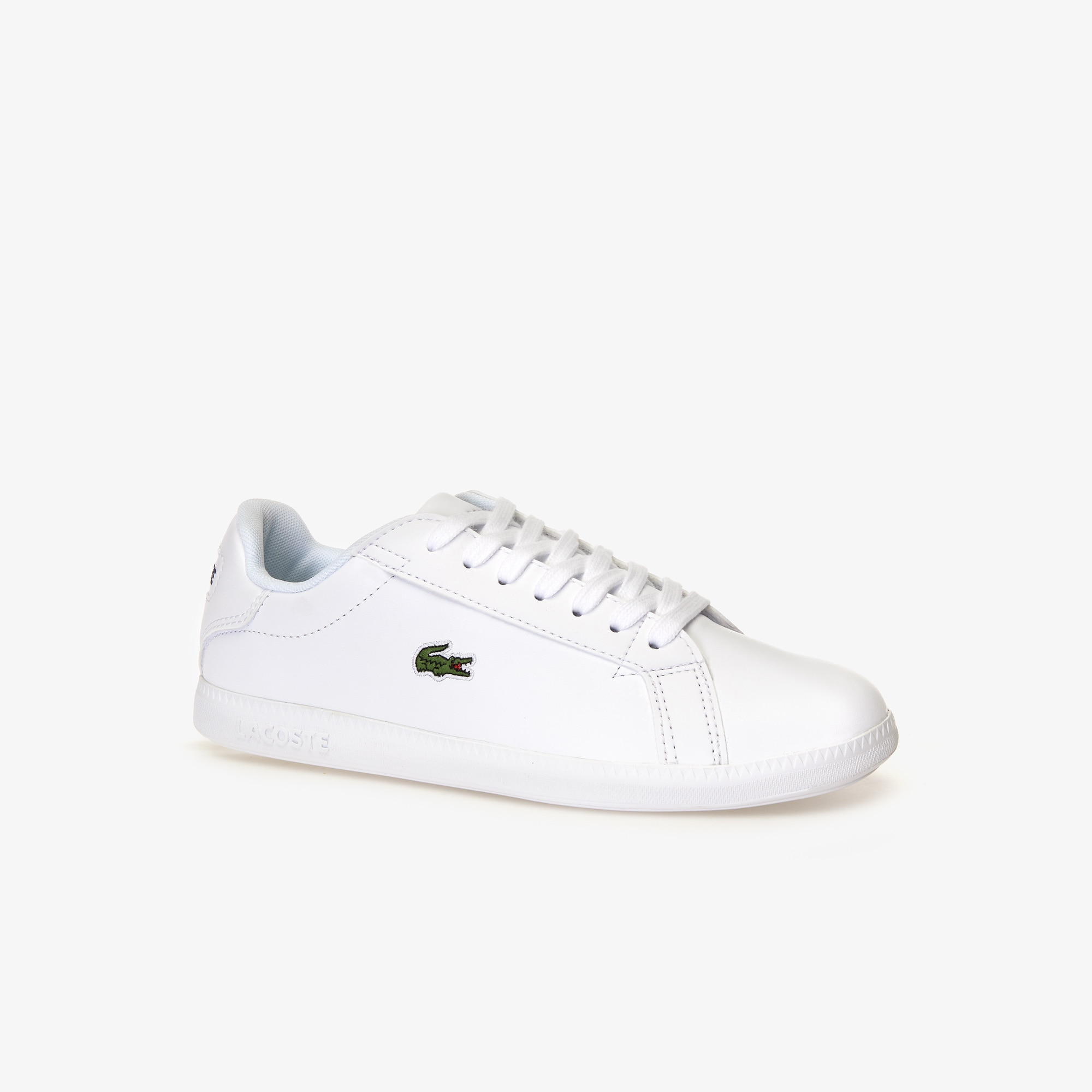 FemmeCollection Lacoste Lacoste Chaussures Chaussures Chaussures FemmeCollection FemmeCollection FemmeCollection Lacoste Lacoste Chaussures Yb6gyf7