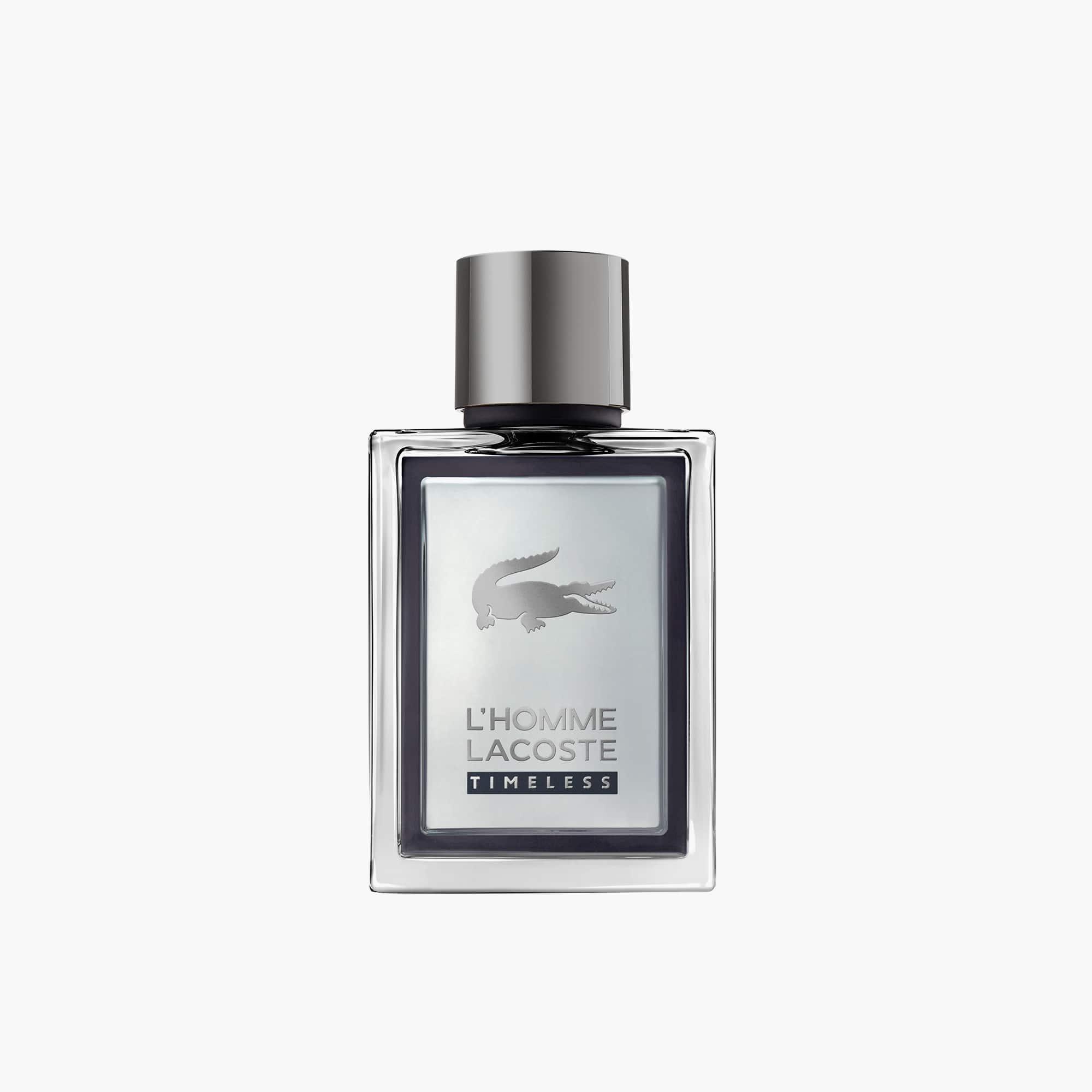 Toilette Homme Et Parfums De Pour Lacoste Eau 4j3AR5Lq