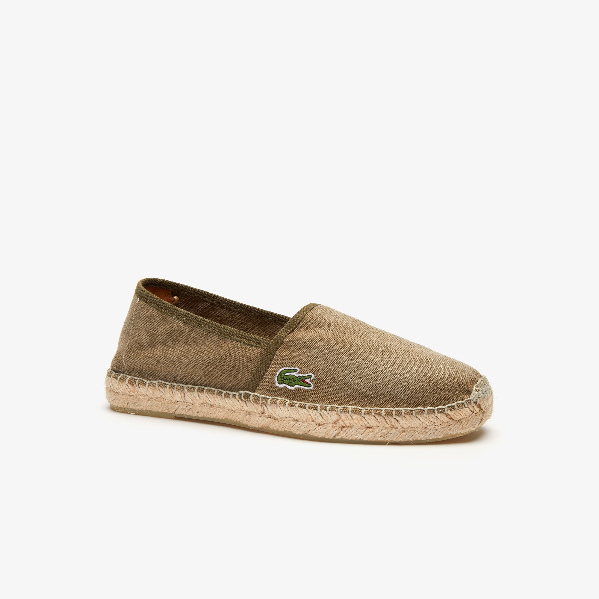 bf614f38bd5028 Chaussures homme | Collection Homme | LACOSTE
