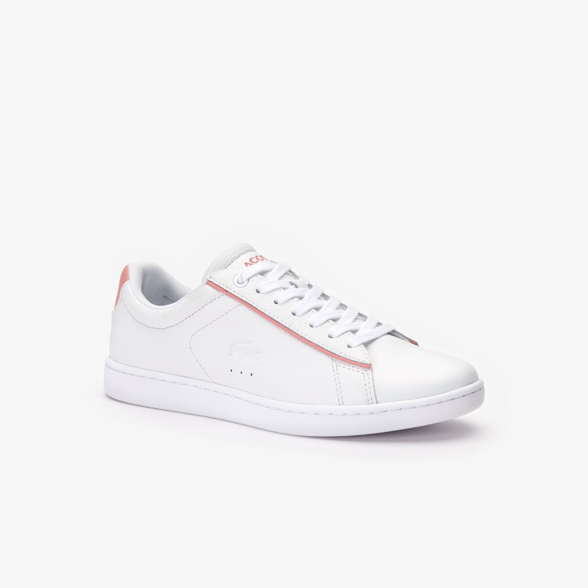 Chaussures FemmeCollection Lacoste Lacoste FemmeCollection FemmeCollection Chaussures Lacoste Chaussures PXZNn08wOk