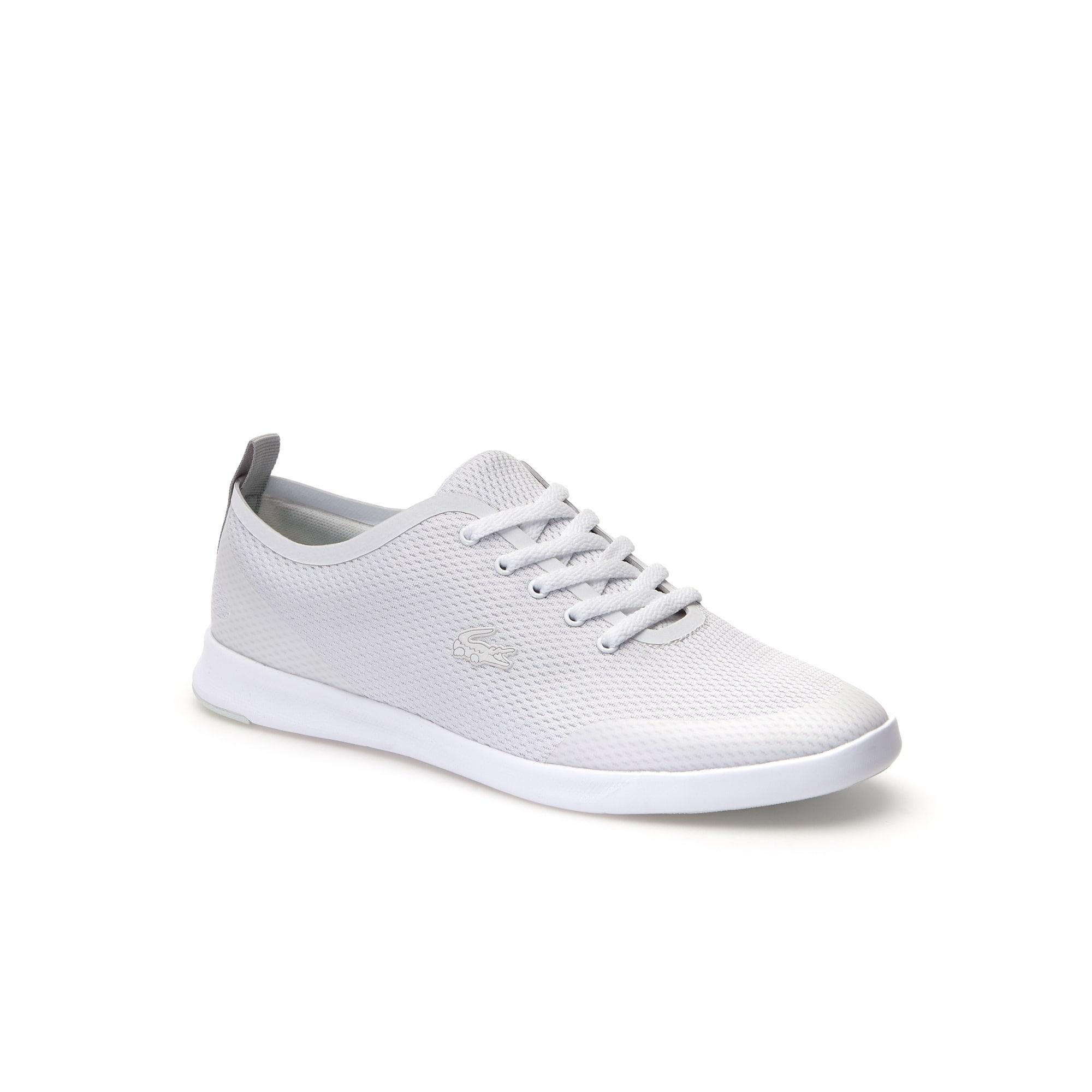 Sneakers Avenir en textile