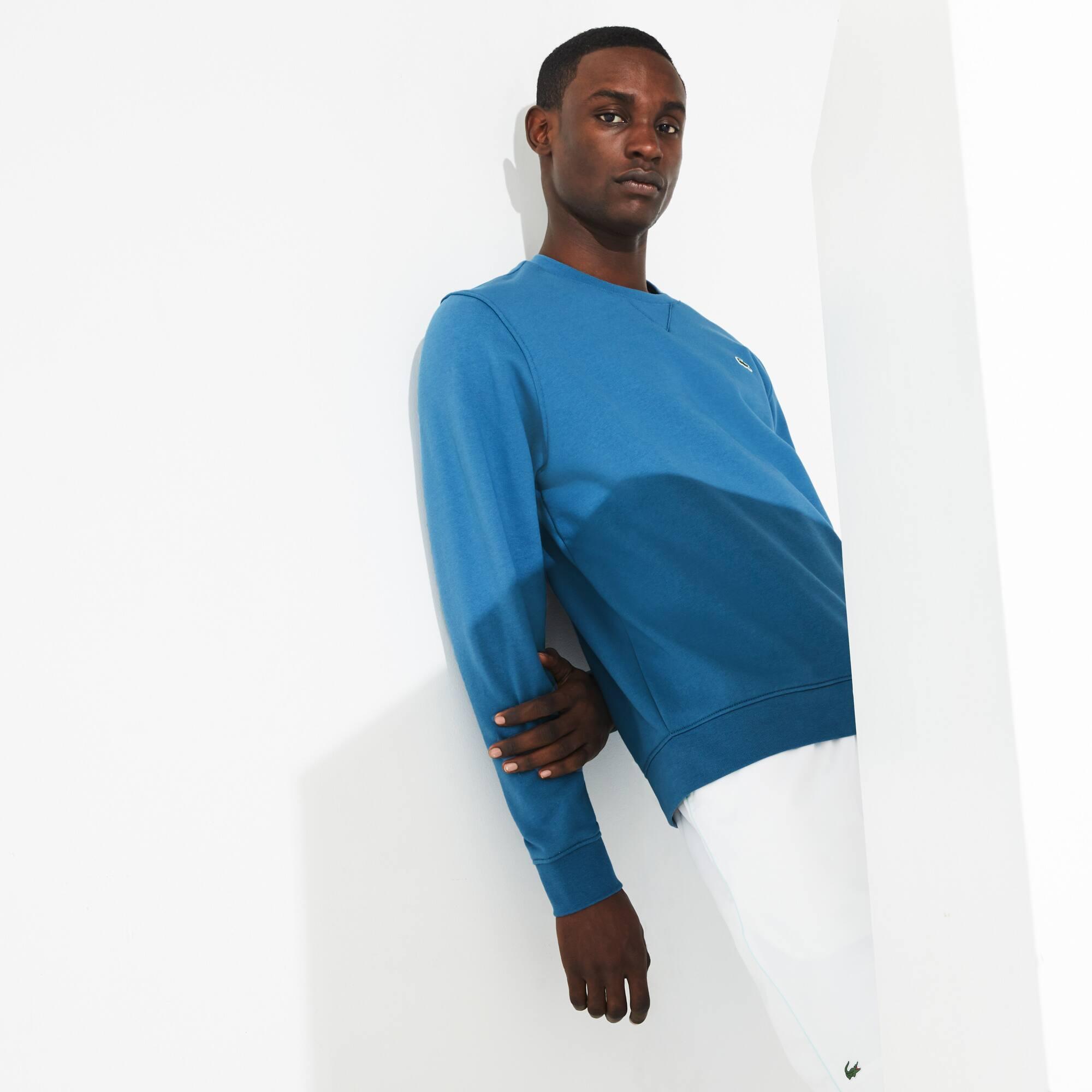 97e6c2bc2c Sweatshirts   Vêtements Homme   LACOSTE