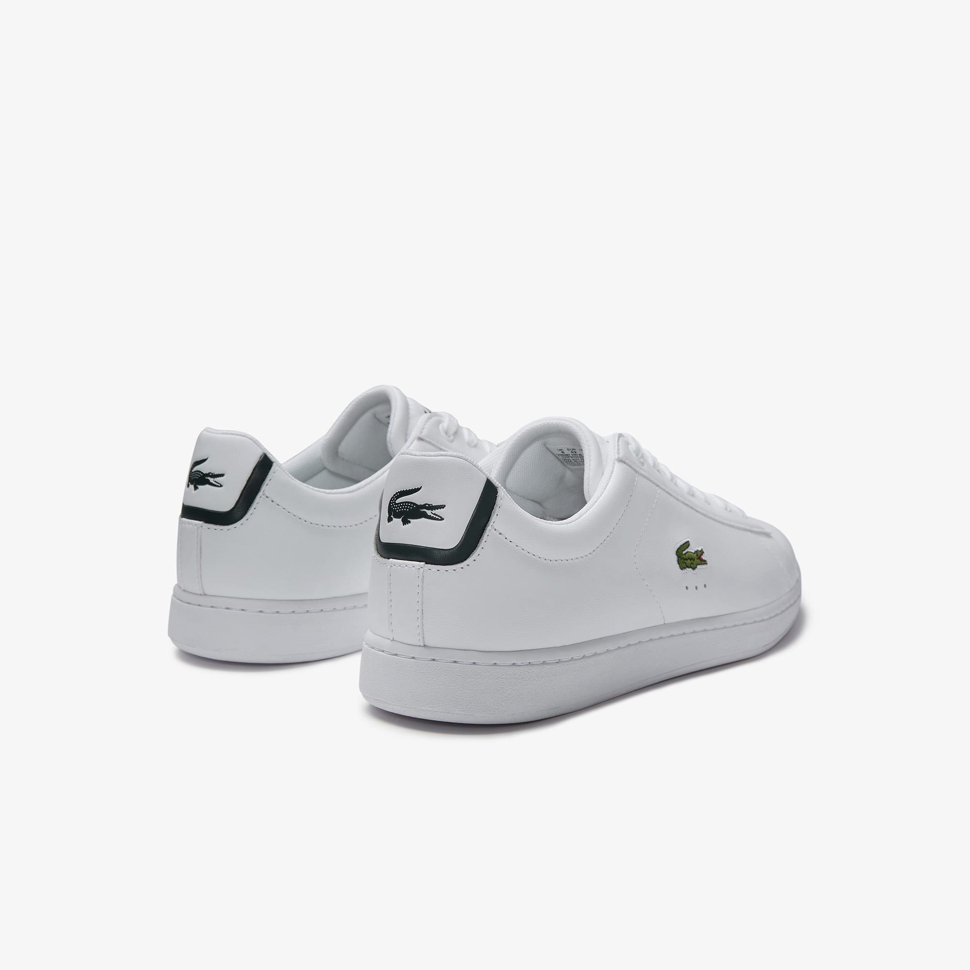 Evo Sneakers Premium Homme Cuir En Carnaby vn0mN8w