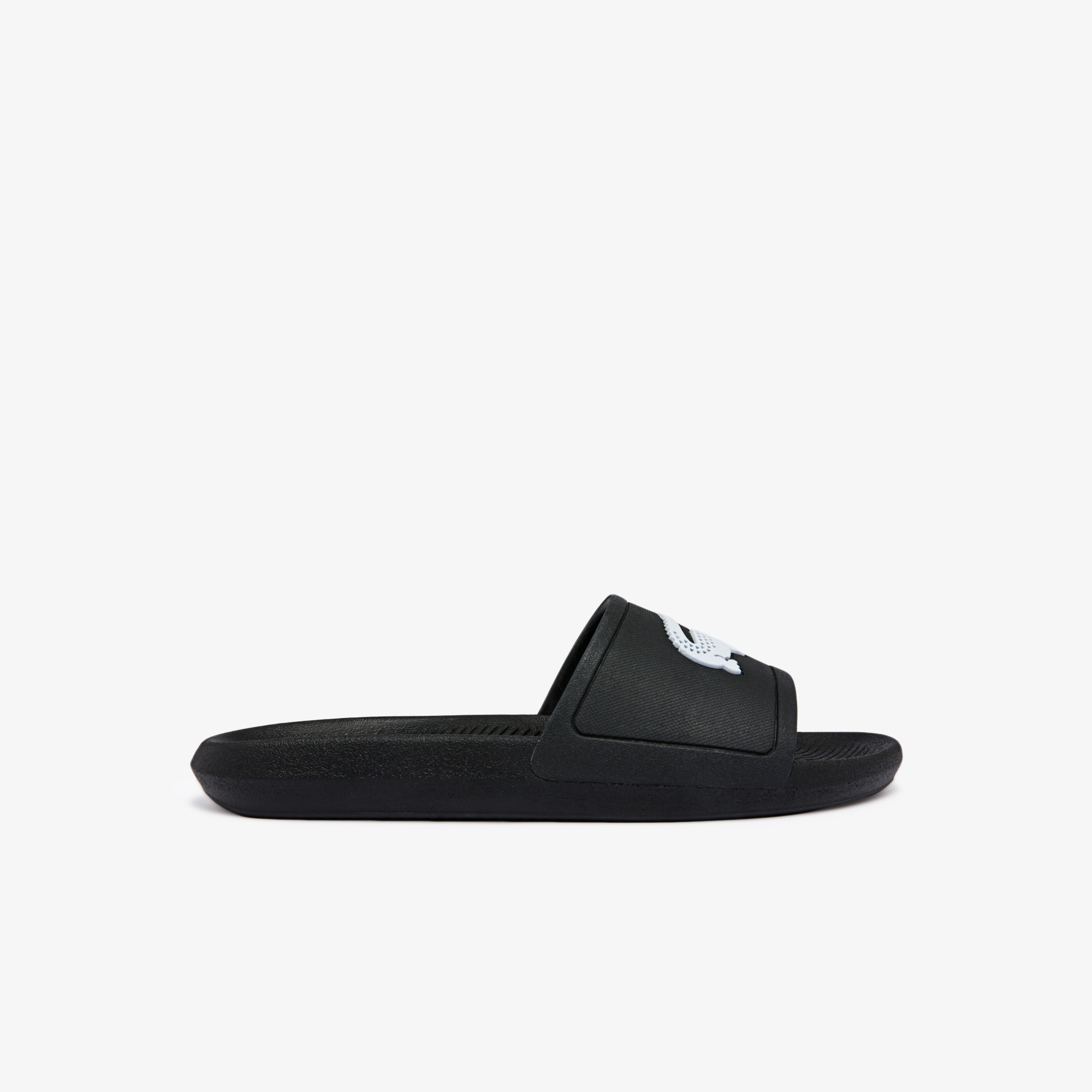 604019a8b2 Chaussures homme | Collection Homme | LACOSTE