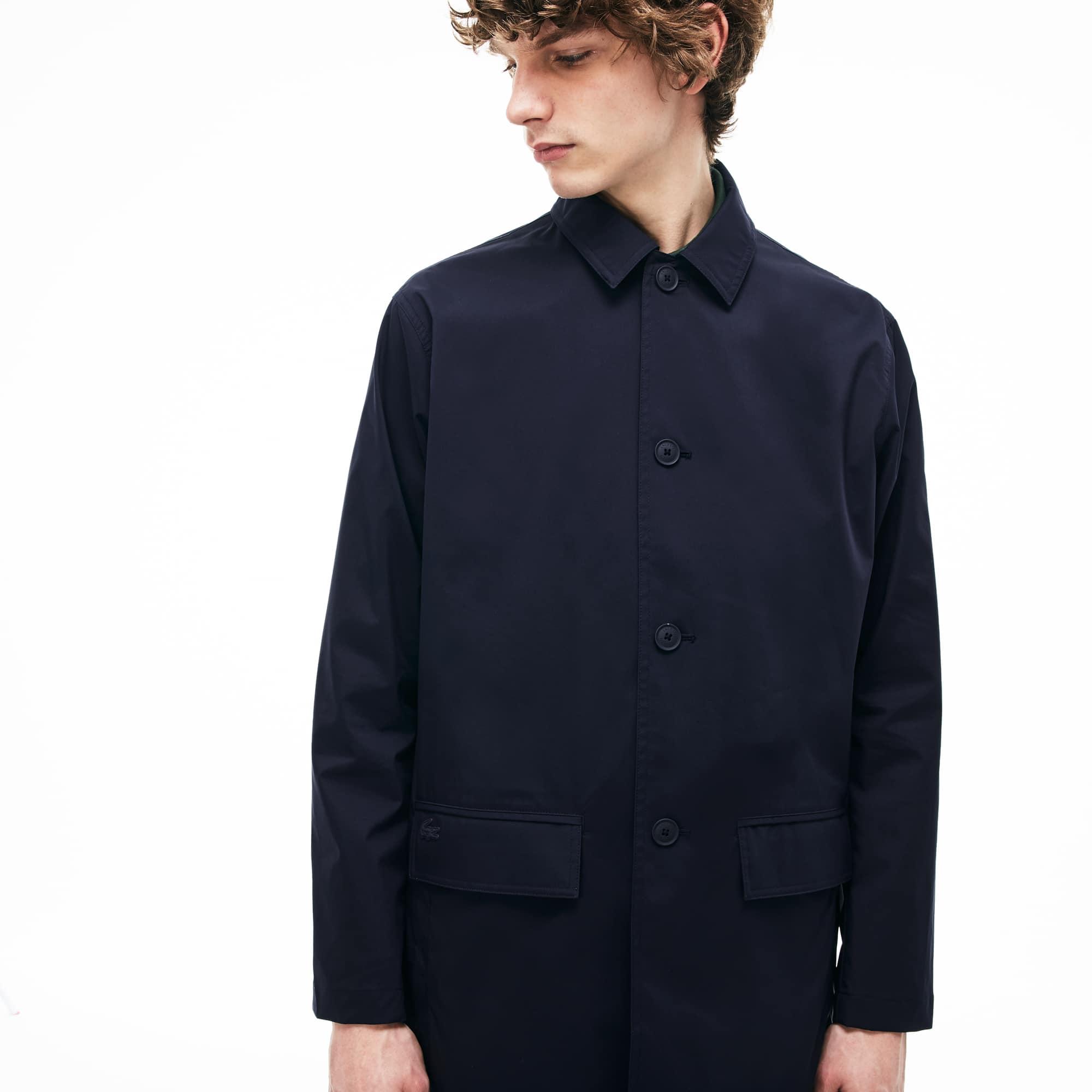c4362122d0 Vêtements Blousons Homme Lacoste amp; Manteaux UXwzxx