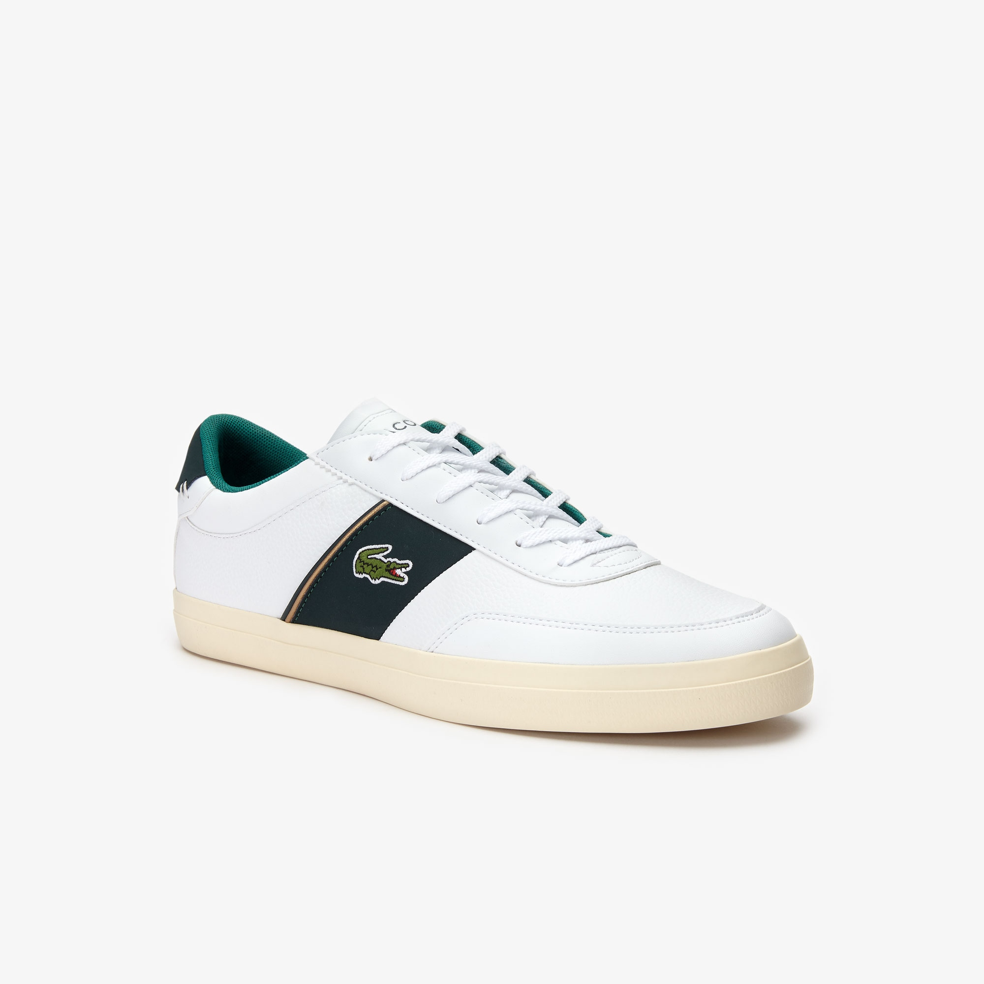 5d93b08d87658 Chaussures homme | Collection Homme | LACOSTE
