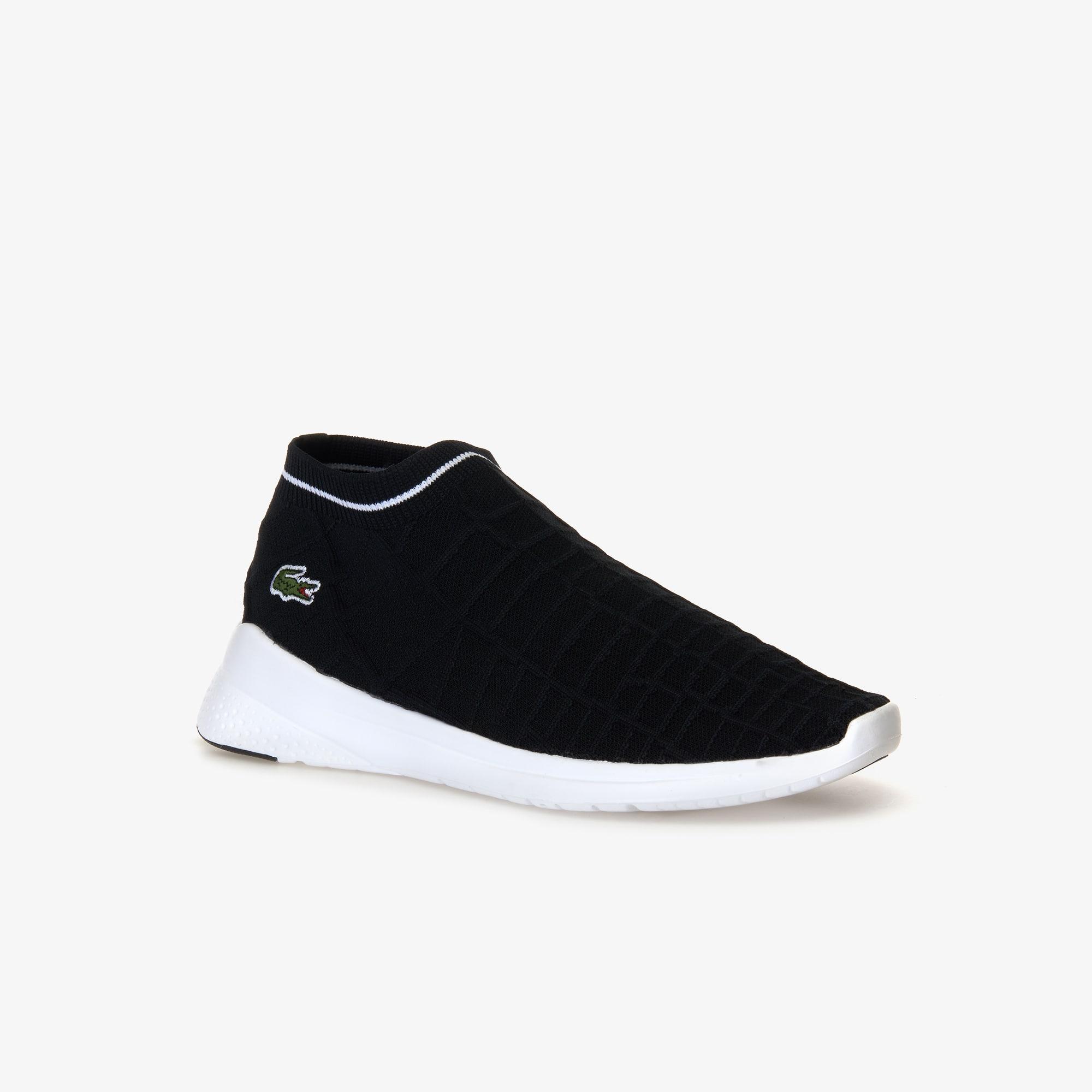 Sneakers LT Fit Sock femme en textile