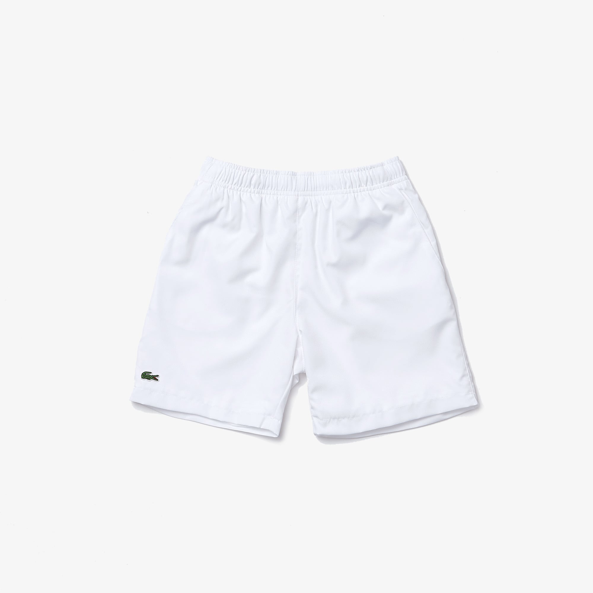 Collection Enfant Enfant Collection Collection Lacoste Enfant Lacoste 5qwXWEU4