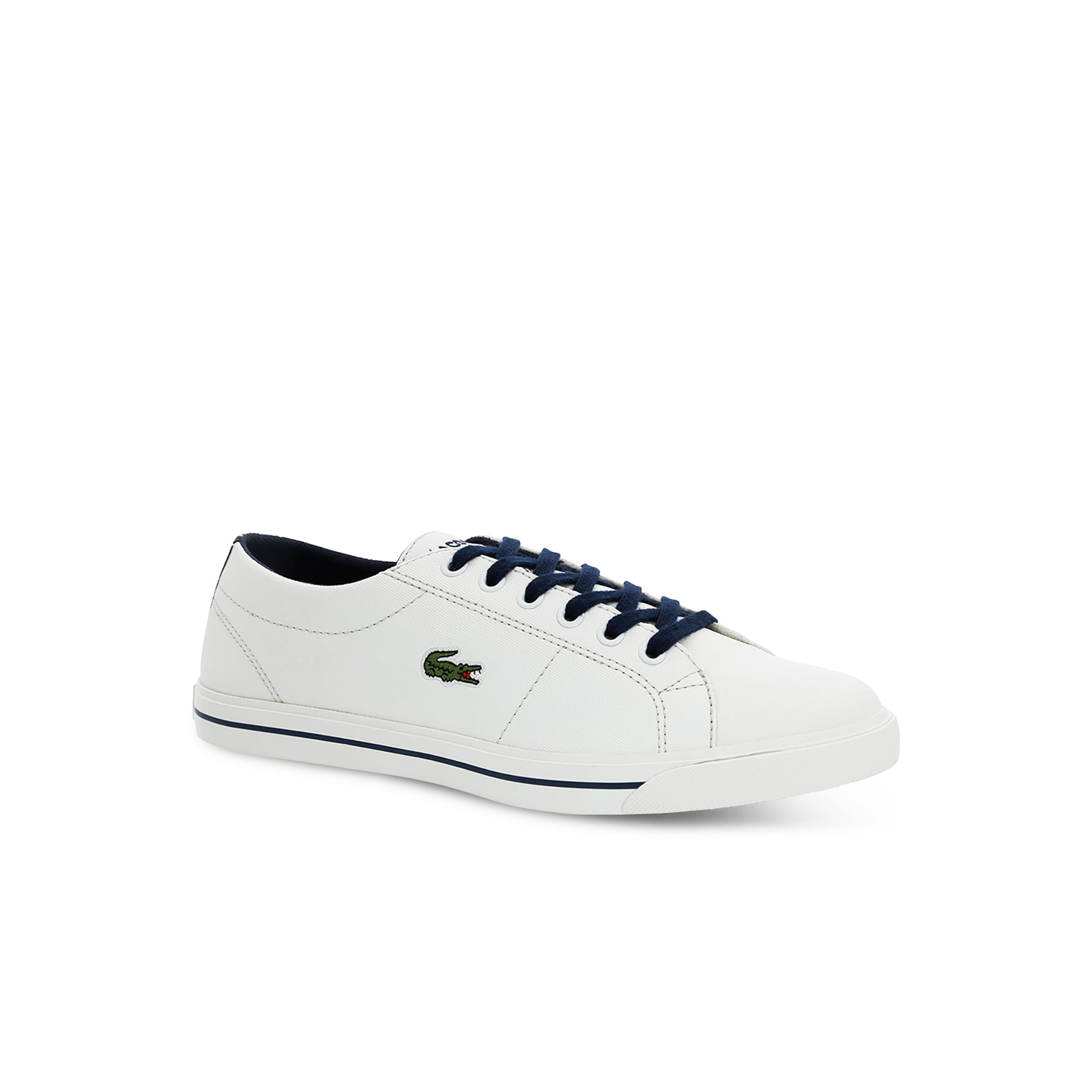 46f20ffc152 Chaussures Fille