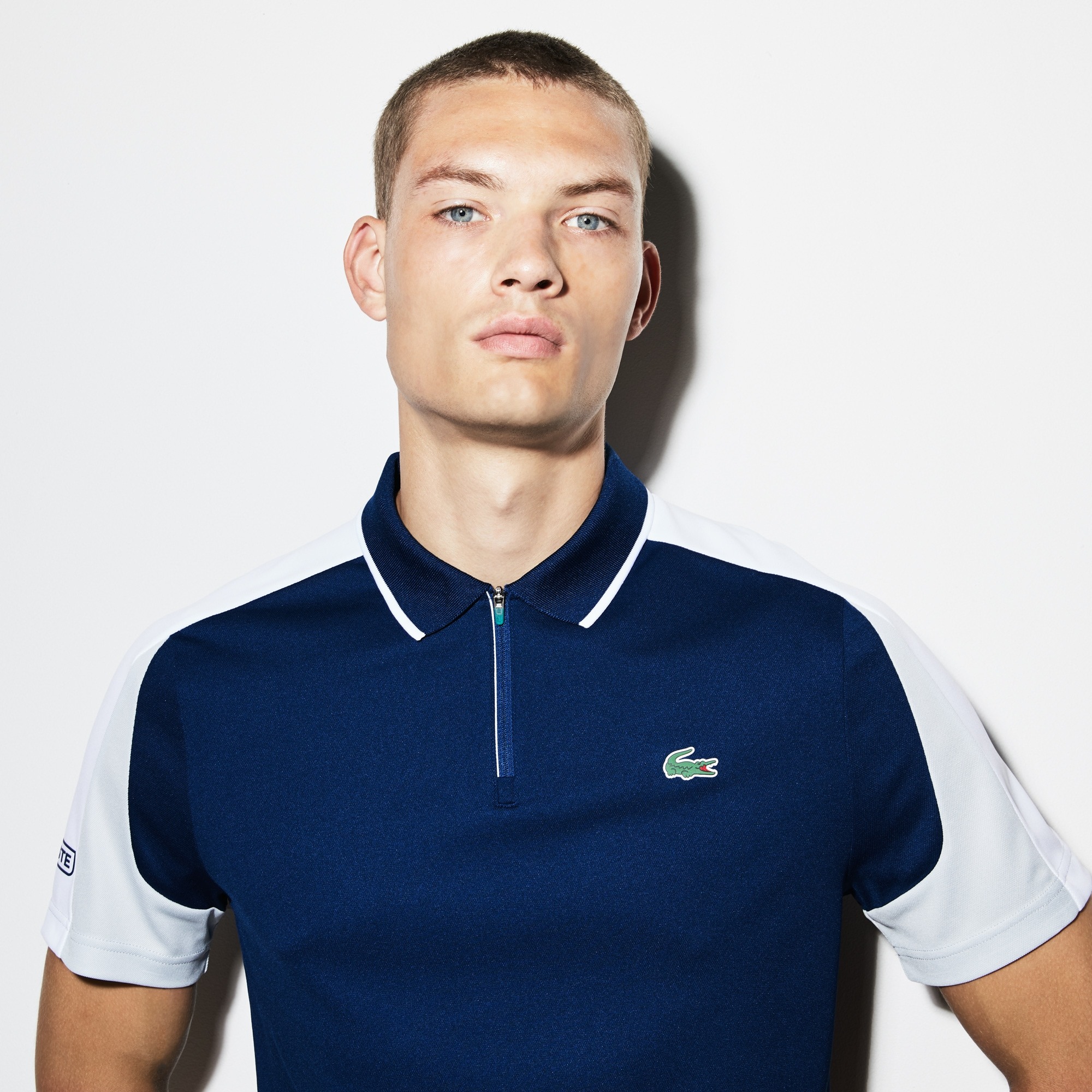 Polo Xpyfgqww Les Collection Polos Tous Lacoste ny8N0mvOw