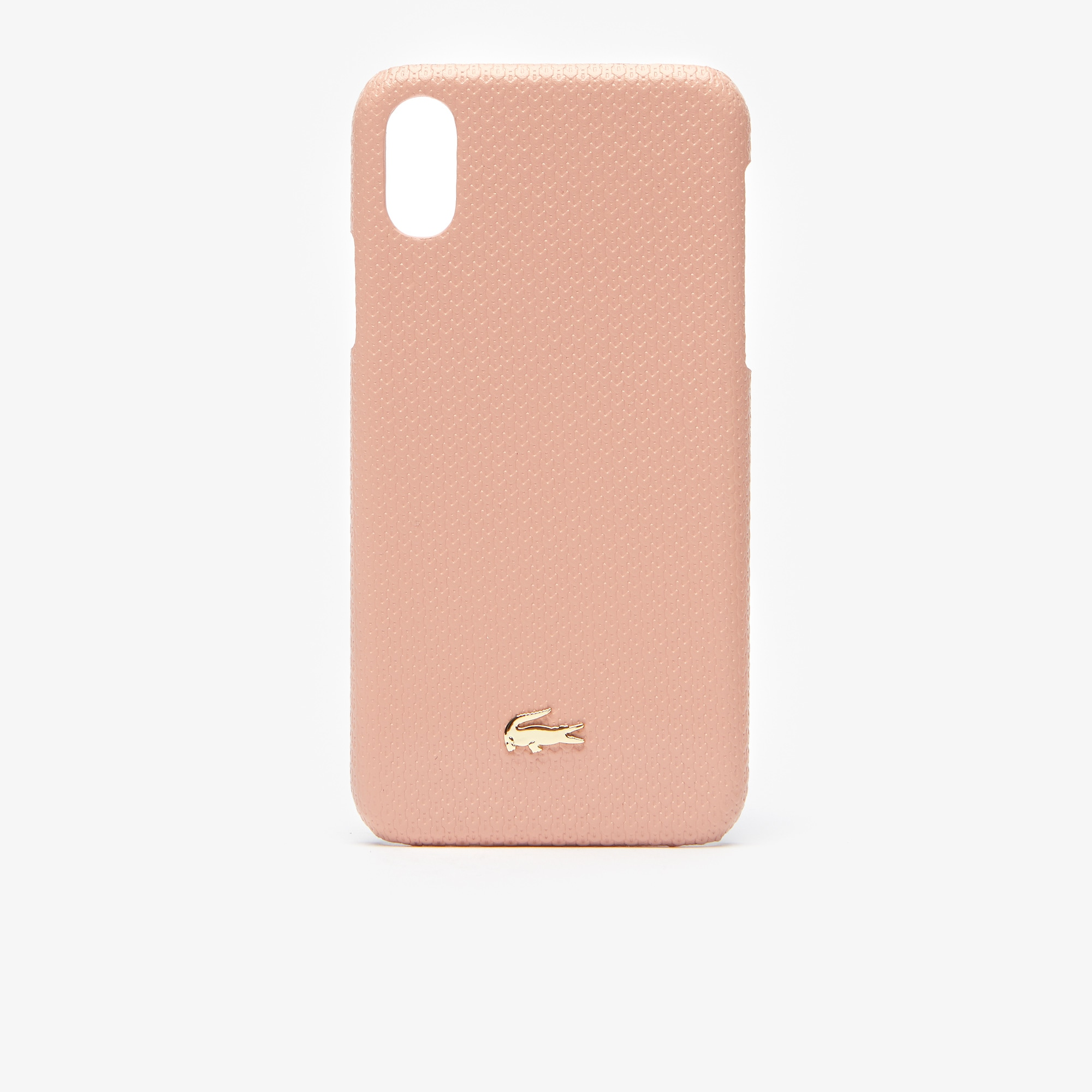 coque lacoste iphone xs max