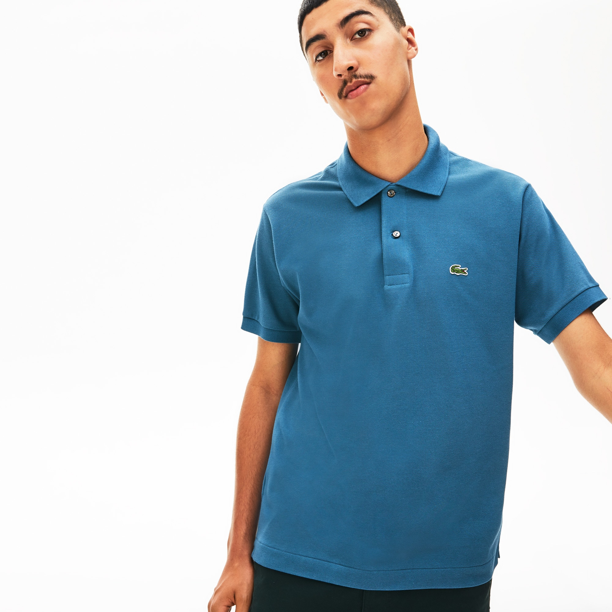 L1212Homme Polos Polos L1212Homme Les Lacoste Lacoste Les f7IbvyY6g