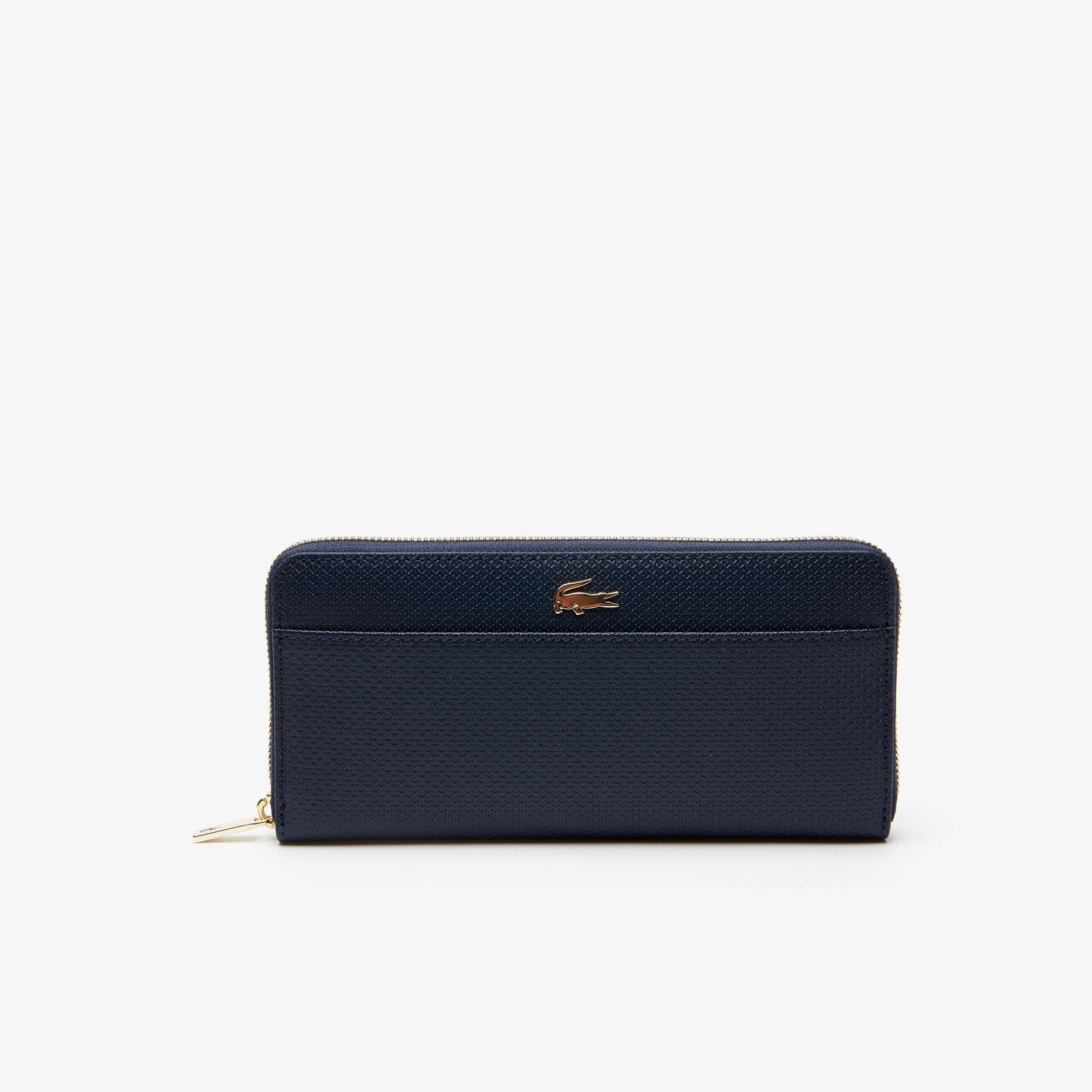 Maroquinerie femme, sacs à main, portefeuilles